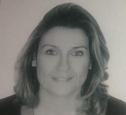 Μαρία Σολωμάκου